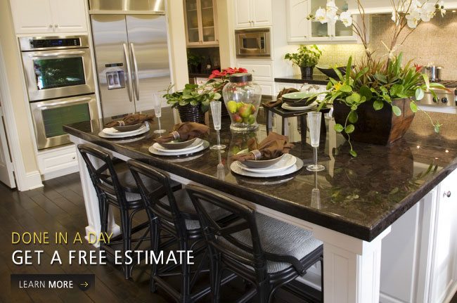 Granite Countertops Amarillo, Granite Amarillo, Granite Countertops, Countertops Amarillo, Marble Countertops Amarillo, Kitchen Countertops Amarillo, Stone Countertops Amarillo, Bathroom Countertops Amarillo, Vanity Countertops Amarillo